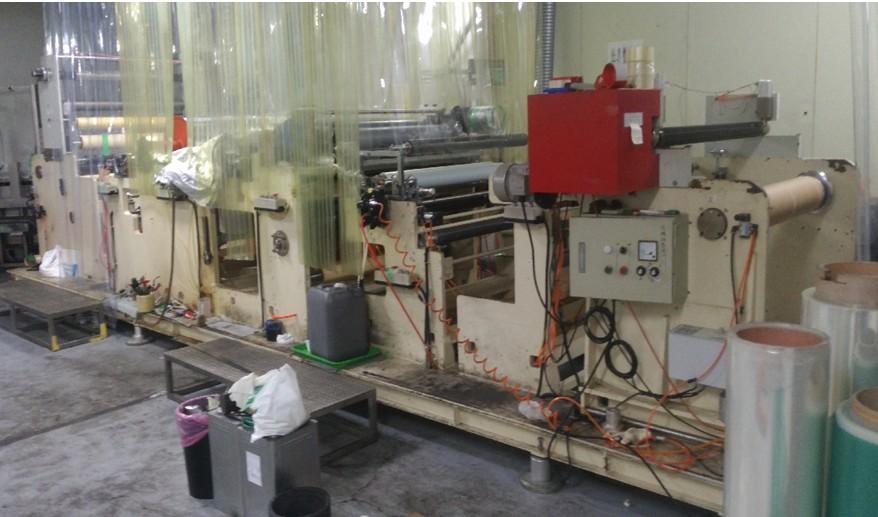 薄膜压印机.png