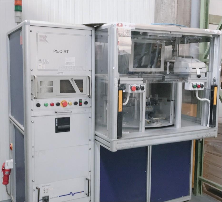 电机制造1.png