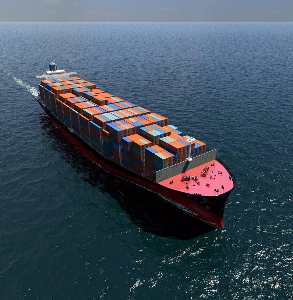 船公司1.jpg