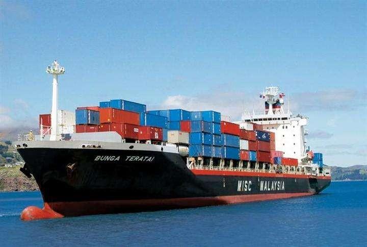 船公司2.jpg