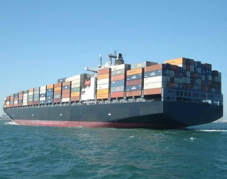 船公司3.jpg