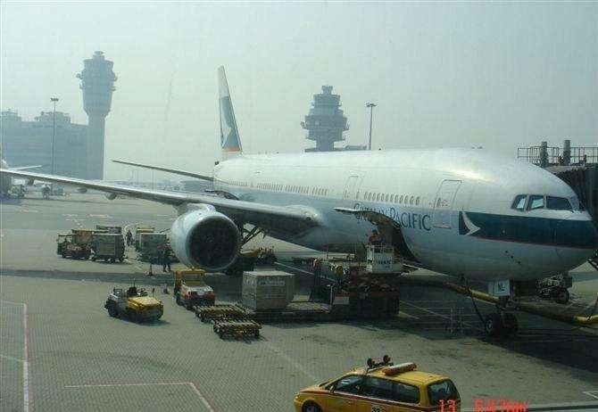 空运2.jpg