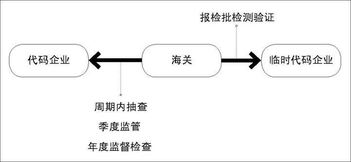 危3.jpg