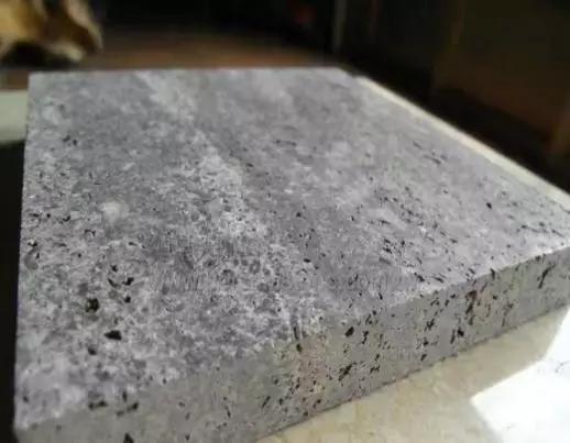 石材.jpg