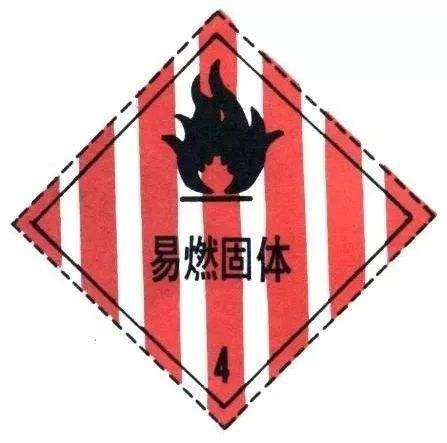 4类危险标识.jpg