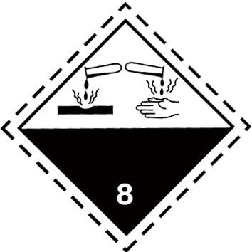 8类危险标识.jpg