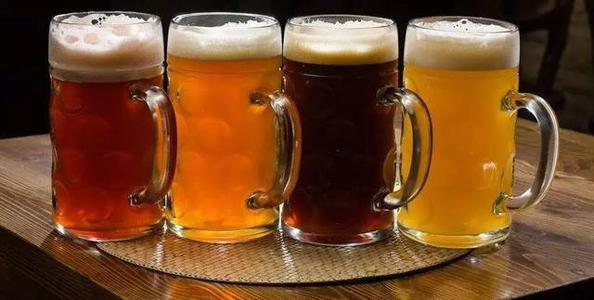 无酒精啤酒3.jpg