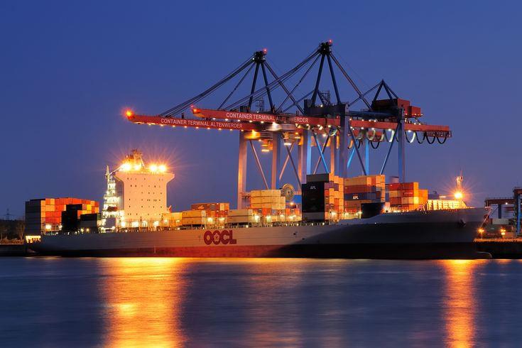 国际海运2.jpg