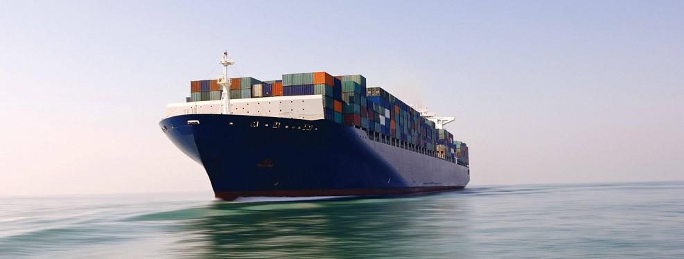 美国海运.jpg