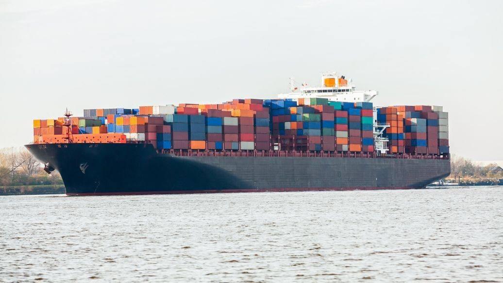 日本海运2.jpg