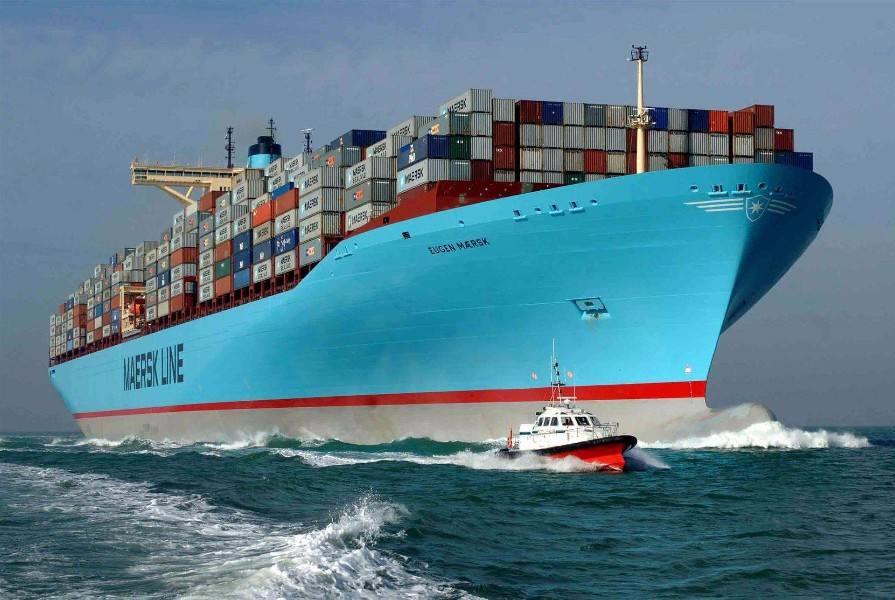 马来西亚海运.jpg