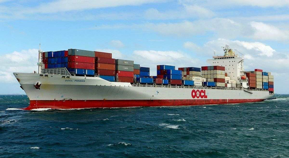出口印尼海运.jpg